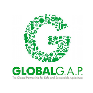 GlobalGAP V5