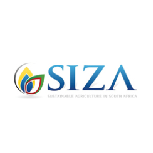 SIZA Ethical Audit